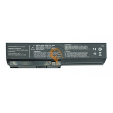 Аккумуляторная батарея LG SQU-804 4400mAh