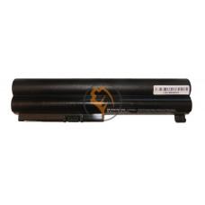 Оригинальная аккумуляторная батарея LG SQU-902 4400mAh