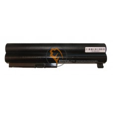Аккумуляторная батарея LG SQU-902 4400mAh