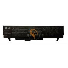 Оригинальная аккумуляторная батарея LG LB52113D 4400mAh