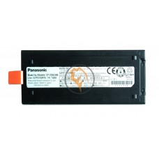 Оригинальная аккумуляторная батарея Panasonic CF-18 CF-VZSU30 6600mAh