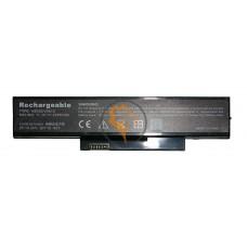 Аккумуляторная батарея Fujitsu-Siemens S26391-F6120 4400mAh