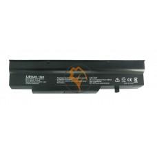 Аккумуляторная батарея Fujitsu-Siemens BTP-BAK8 4400mAh