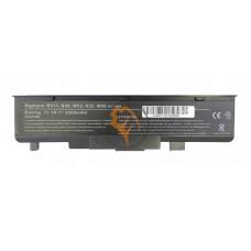 Аккумуляторная батарея Fujitsu-Siemens SMP-LMXXSS3 4400mAh