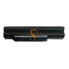 Оригинальная аккумуляторная батарея Fujitsu-Siemens FPCBP145 4400mAh