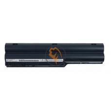 Аккумуляторная батарея Fujitsu-Siemens FPCBP82 4400mAh