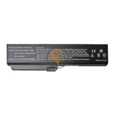 Аккумуляторная батарея Fujitsu-Siemens SQU-518 4400mAh