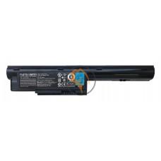 Оригинальная аккумуляторная батарея Fujitsu-Siemens FMVNBP195 4400mAh