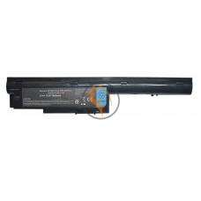 Аккумуляторная батарея Fujitsu-Siemens FMVNBP195 6600mAh