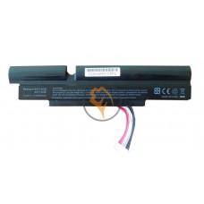 Аккумуляторная батарея Acer Aspire TimelineX 3830TG AS11A5E 5200mAh