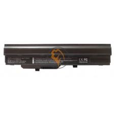Аккумуляторная батарея MSI BTY-S12 6600mAh