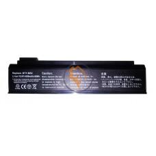 Аккумуляторная батарея MSI BTY-M52 4400mAh