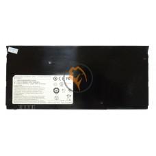 Оригинальная аккумуляторная батарея MSI BTY-S31 2150mAh