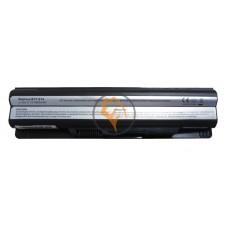 Аккумуляторная батарея MSI BTY-S14 5200mAh