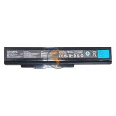 Оригинальная аккумуляторная батарея Fujitsu-Siemens FPCBP344 5200mAh