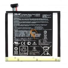 Оригинальная аккумуляторная батарея Asus Memo Pad 8 C11P1329 3948mAh