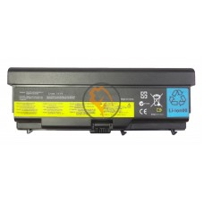 Аккумуляторная батарея Lenovo 42T4911 ThinkPad T410 7800mAh