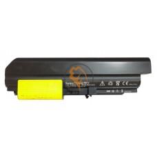 Аккумуляторная батарея Lenovo 41U3196 5200mAh