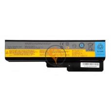Аккумуляторная батарея Lenovo 42T4585 IdeaPad G430 4400mAh