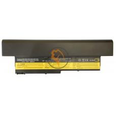 Аккумуляторная батарея Lenovo 92P0998 4400mAh