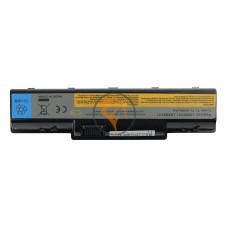 Аккумуляторная батарея Lenovo L09M6Y21 4400mAh