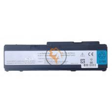 Аккумуляторная батарея Lenovo 42T4522 3600mAh