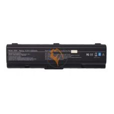 Аккумуляторная батарея Toshiba PA3534U-1BRS 5200mAh