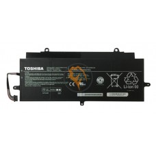 Оригинальная аккумуляторная батарея Toshiba PA5097U-1BRS 3380mAh