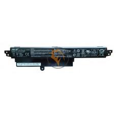 Аккумуляторная батарея Asus A31N1302 Vivobook X200MA 2600mAh