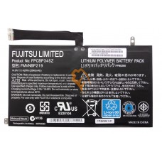 Оригинальная аккумуляторная батарея Fujitsu-Siemens FPB0280 2840mAh