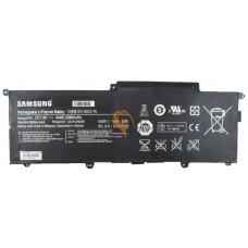 Оригинальная аккумуляторная батарея Samsung 900X3C-A01 AA-PBXN4AR 44Wh