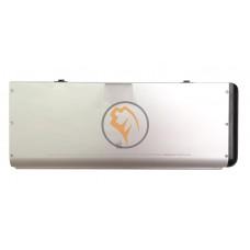 Оригинальная аккумуляторная батарея Apple A1280 MacBook 13 45Wh