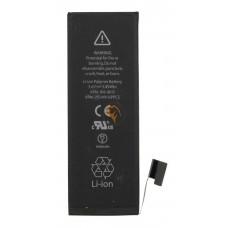 Оригинальная аккумуляторная батарея Apple iphone 5 616-0610 1440mAh