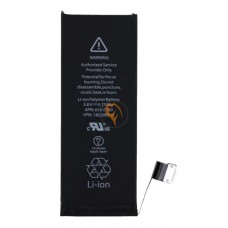 Оригинальная аккумуляторная батарея Apple iphone 5С 616-0667 1510mAh