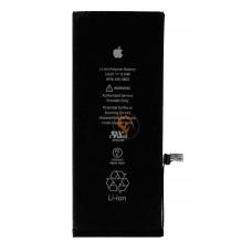 Оригинальная аккумуляторная батарея Apple iphone 6 plus 616-0770 2915mAh