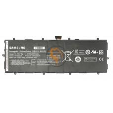 Оригинальная аккумуляторная батарея Samsung Ativ Tab P8510 AA-PLZN2TP 3350mah
