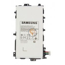 Оригинальная аккумуляторная батарея Samsung Galaxy Note 8.0 GT-N5110 SP3770E1H 4600mah
