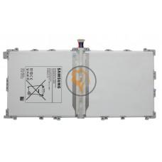 Оригинальная аккумуляторная батарея Samsung Galaxy Note Pro12.2 T9500E 9500mah