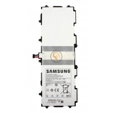 Оригинальная аккумуляторная батарея Samsung Galaxy Note 10.1 SP3676B1A 7000mah