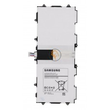 Оригинальная аккумуляторная батарея Samsung Galaxy Tab 3 10.1 T4500E 6800mah