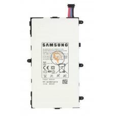 Оригинальная аккумуляторная батарея Samsung Galaxy Tab 3 7.0 T4000E 4000mah