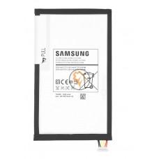 Оригинальная аккумуляторная батарея Samsung Galaxy Tab 3 8.0 T4450E 4450mah
