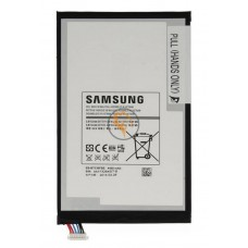 Оригинальная аккумуляторная батарея Samsung Galaxy Tab 4 8.0 EB-BT330FBE 4450mah