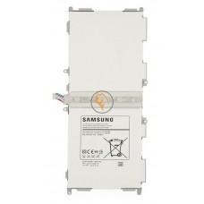 Оригинальная аккумуляторная батарея Samsung Galaxy Tab 4 10.1 EB-BT530FBC 6800mah