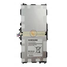 Оригинальная аккумуляторная батарея Samsung Galaxy Tab Pro 10.1 T8220E 8220mah