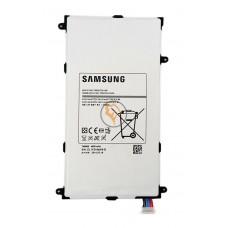 Оригинальная аккумуляторная батарея Samsung Galaxy Tab Pro 8.4 T4800E 4800mah
