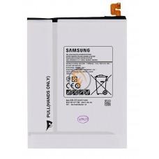 Оригинальная аккумуляторная батарея Samsung Galaxy Tab S2 8.0 EB-BT710ABE 4000mah