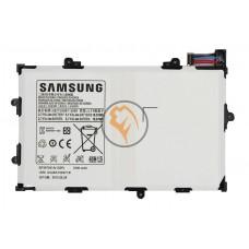Оригинальная аккумуляторная батарея Samsung Galaxy Tab 7.7 SP397281A 5100mah