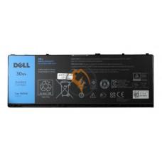 Оригинальная аккумуляторная батарея Dell Latitude 10 ST2 FWRM8 3850mah
