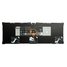 Оригинальная аккумуляторная батарея Dell Venue 11 Pro 5130 9MGCD 4000mah